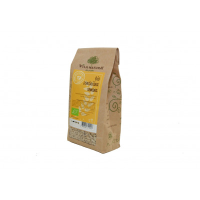 Bio sončnična semena 330g - izdelka trenutno ni na zalogi