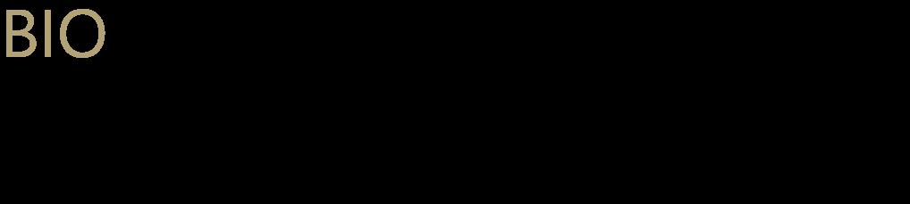 oljnao