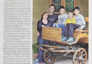 Vestnik | september 2014