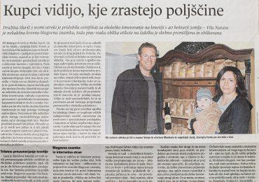 Vestnik | maj 2012