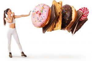 Smo odvisni od sladkorja?