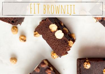 fit browniji